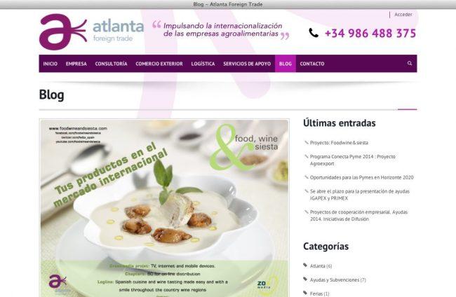 atlantaforeigntrade.com