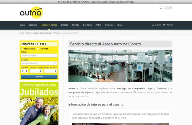 autna.com