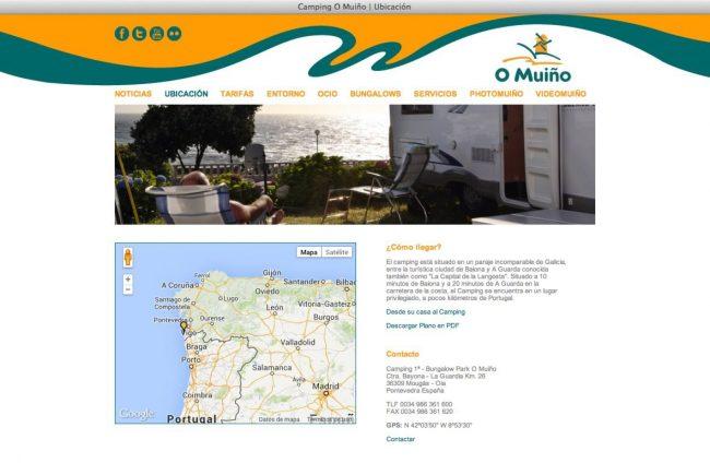 camping-muino.com