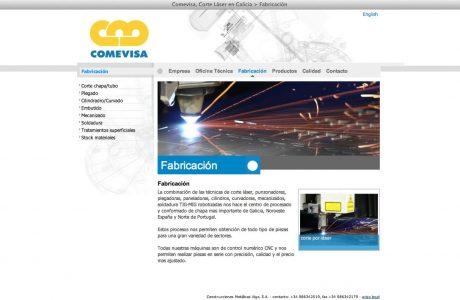 comevisa.com