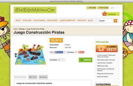 detallesinfantiles.com