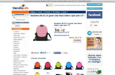 """Tienda online de Tienda PDA. Sitio web desarrollado a medida en ASP.  <img class=""""alignnone size-full wp-image-1376"""" src=""""https://www.dixitalmedia.com/wp-content/uploads/2014/04/logo-tiendapda.png"""" alt=""""Logo de Tienda PDA"""" width=""""200"""" height=""""82"""" />  El diseño del logotipo es de <a href=""""http://www.hcodesign.com/es/?utm_source=portfolio&utm_medium=link&utm_campaign=dixitalmedia.com"""" target=""""_blank"""">HCO Design</a>."""