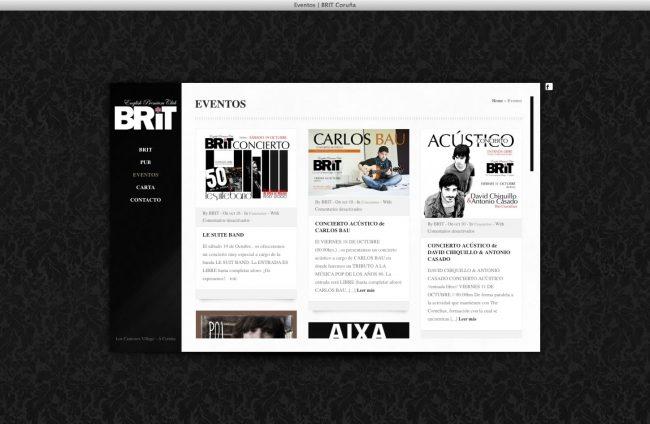 britcoruna.com