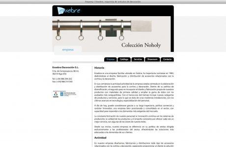enxebredecoracion.com