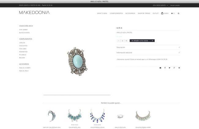 makedoonia.com