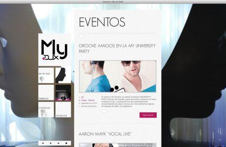 mycoruna.com