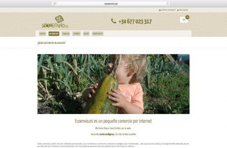 www.ecoenvio.es