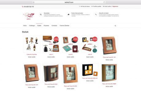 www.estilo27.com