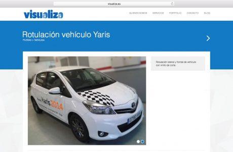 www.visualiza.eu