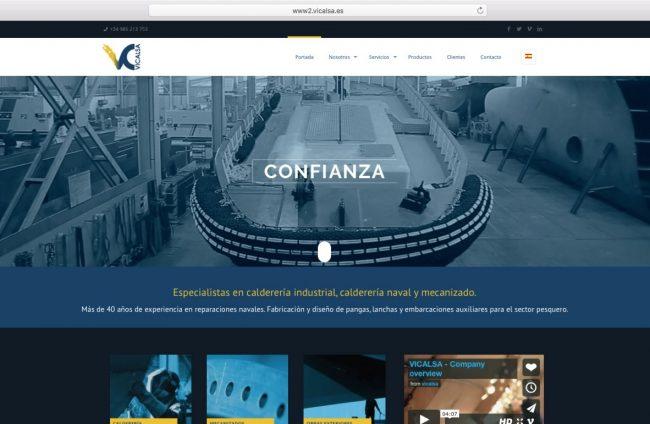 www.vicalsa.com