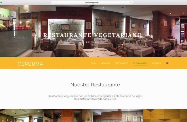 www.curcumavigo.com