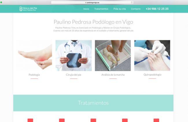 podologovigo.es