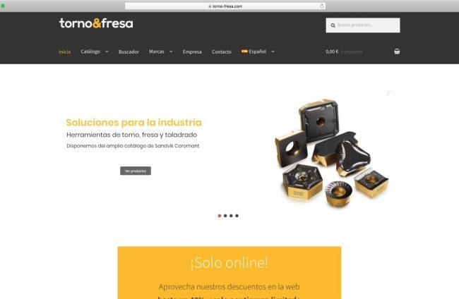 torno-fresa.com