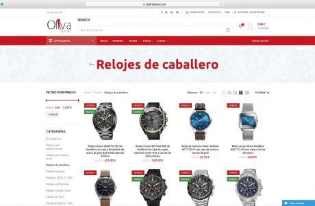 www.joyeriaoliva.com