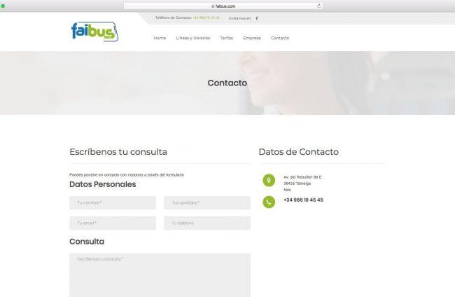 www.faibus.com