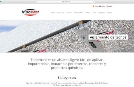 www.tripomant.com