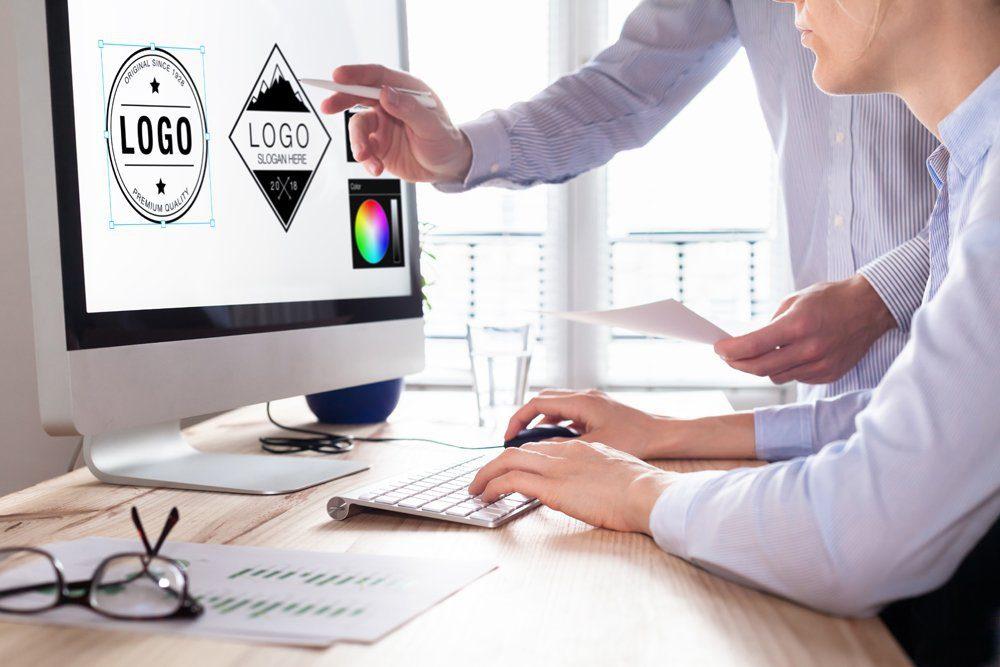 Diseño y desarrollo web a medida