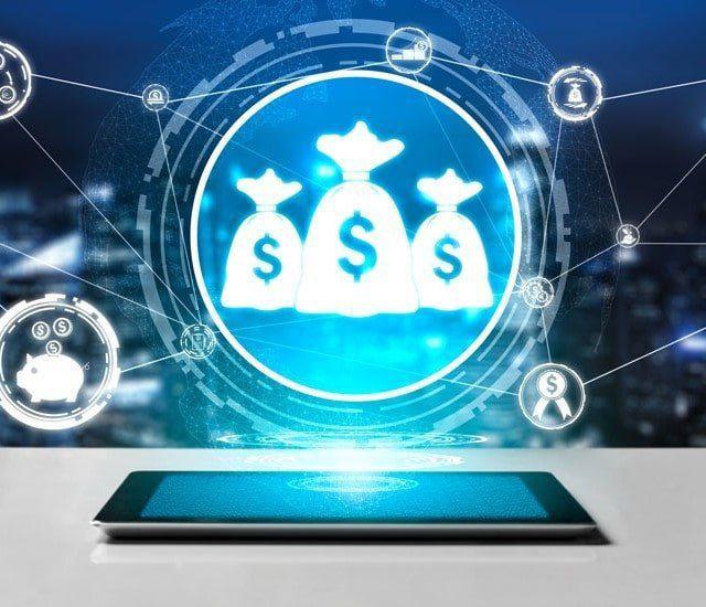 Ayudas para la digitalización de las empresas