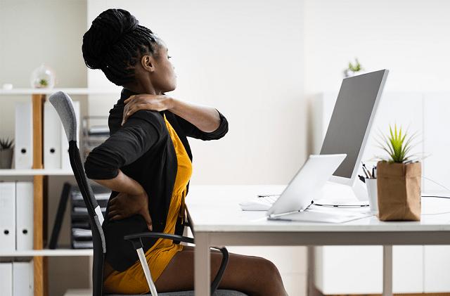 Disparar las ventas por Internet gracias a productos de ergonomía